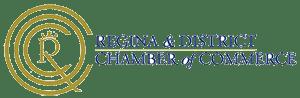 Regina Chamber