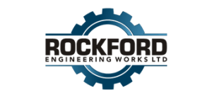 Rockford Engineering Works Ltd. | Mechanical Engineering in Regina and Southern Saskatchewan